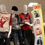 glee-clothing