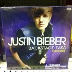 justin-bieber-backstage-pass