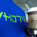 vh07v-and-coffee