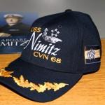 nimitz-hat