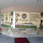 cinnabon-kahala-mall