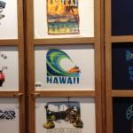 Crazy Shirts Big Surf