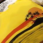 Kapoho by Crazy Shirts