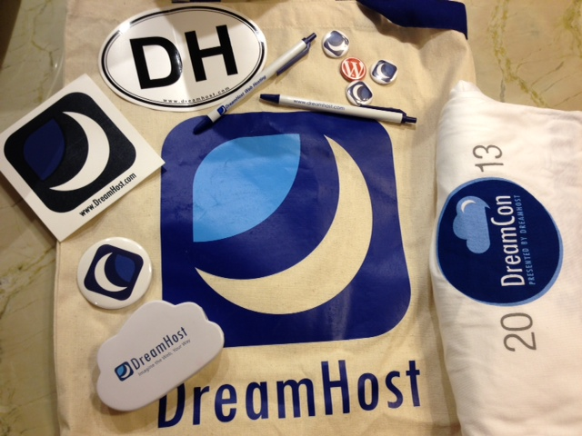 dreamhost-swag