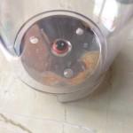nespresso-tank2