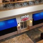 ihop-closed