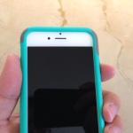 iphone6-switch