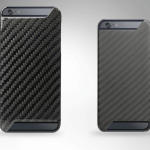 carbon-fiber-iphone6-case