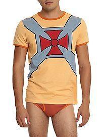 he-man-underoos