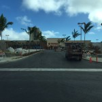 target-kailua-construction