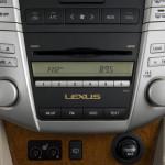 2008_lexus_rx_350_audiosystem.jpg