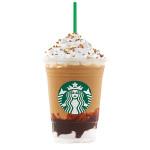 Starbucks-Smores-Frap-467.jpg