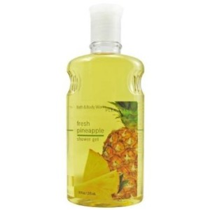 bath-body-pineapple