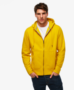 american-giant-hoodie