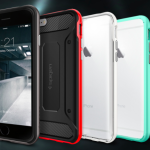 spigen-iphone-case