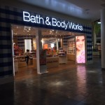 bath-body-works-windward