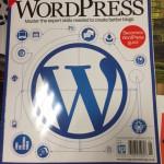 bn-wordpress