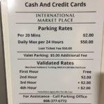 international-marketplace-parking-rate