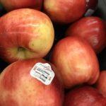 sweetango-apple