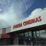 kailua-cinema-0