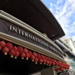 international-marketplace-jan2017-8