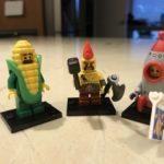 lego-minifigs-17-3