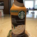 starbucks-salted-caramel-mocha-bottled