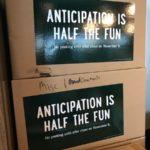 half-the-fun