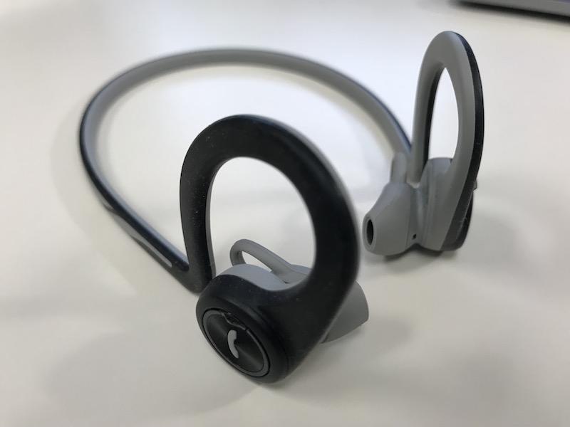 my-plantronics-backbeat-fit