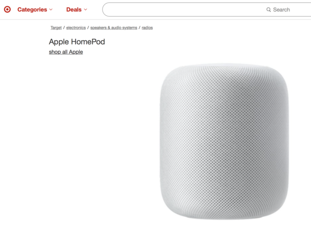 apple-homepod-target