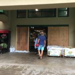 whole-foods-kailua-boarded