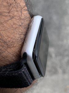 apple-watch-separate