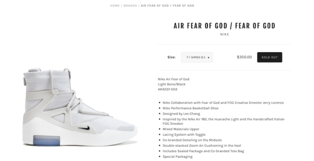 Air-FOG1-already-sold-out