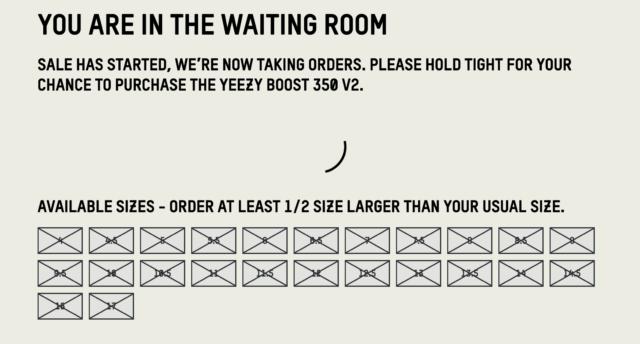 yeezy-clay-waiting-room-oos