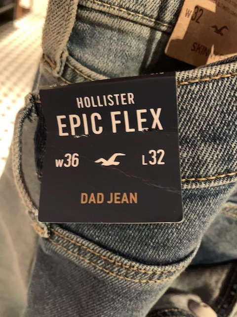 hollister-epic-flex-jeans