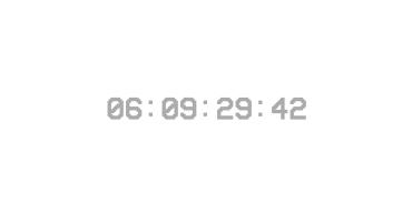 Screen Shot 2020-07-11 at 6.30.17 PM